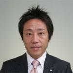 第52代理事長 瀬尾 典史