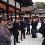 2015年度 京都会議(150125)