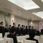 ブロ長公式訪問例会in日向延岡
