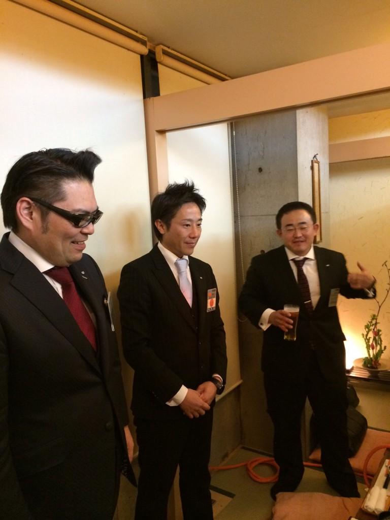 公益社団法人日本青年会議所九州地区協議会九州JC活性化委員会