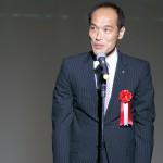 九州地区大会2007 in 都城(大会式典)