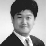 第44代理事長 富賀見 聡
