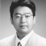 第42代理事長 堀内 正太郎