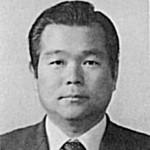第12代理事長 木脇 義貴