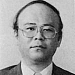 第15代理事長 瀬戸山 由勝
