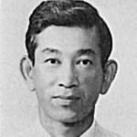 第13代理事長 園田 道雄