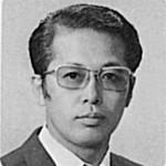 第19代理事長 園田 征利
