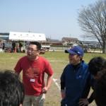 11_2012年度4月会員間交流会_2