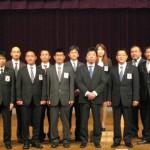 34_2012年10月第1例会_2
