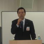 08_2011年度事業検討会議_1