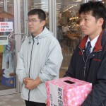 23_2011年度東北地方太平洋沖地震募金活動0321_2