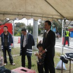 27_2011年度東北地方太平洋沖地震募金活動0327_3