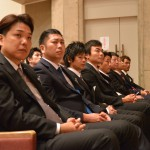 第41回宮崎ブロック大会串間大会