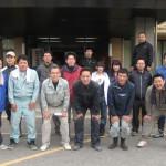 13_2011年度火山灰除去ボランティア0227_2