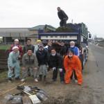 16_2011年度火山灰除去ボランティア0227_5