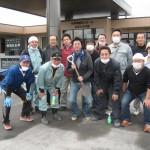 18_2011年度火山灰除去ボランティア0313_2