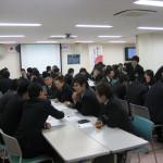 33_2011年度6月第1例会_1