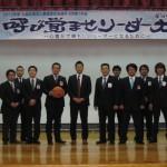 16_2012年度6月第1例会_2