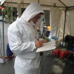 11_2010年度口蹄疫消毒作業0601_1
