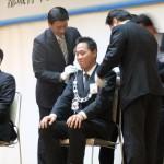 03_2011年度1月通常総会0117_3