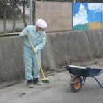 15_2011年度火山灰除去ボランティア0227_4