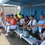 39_2011年度野球大会0710_1