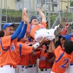 29_2012年度ブロック野球大会_2