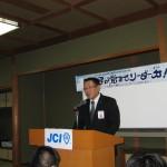 15_2012年度6月第1例会_1