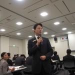 35_2012年10月第2例会_1