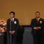 36_2011年度宮崎ブロック大会0625_2