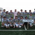 30_2012年度サッカー全国大会