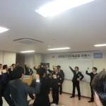 07_2012年度3月第1例会_2