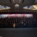 54_2010年度12月卒業式3