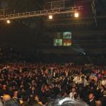 38_2010年度全国大会4