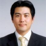 第47代理事長 木脇 桂太郎