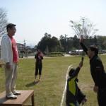 10_2012年度4月会員間交流会_1