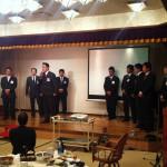 42_2012年度出向者報告会