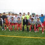140517_九州地区サッカー大会
