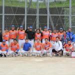 28_2012年度ブロック野球大会_1