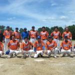 16_2010年度野球大会0829_2