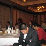 50_2010年度事業報告会1