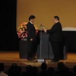 35_2011年度宮崎ブロック大会0625_1
