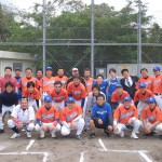 140427_宮崎ブロック野球大会