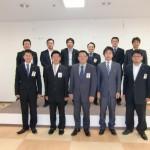 40_2012年度員企業ビジネスパートナーの情報収集・発信_120621