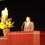 23_2012年度愛郷フェスタ_1