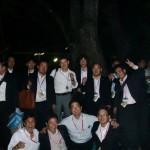 34_2010年度全国大会6