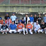40_2011年度野球大会0710_2