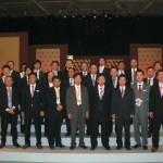 35_2010年度全国大会5