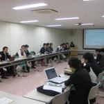 09_2011年度事業検討会議_2