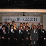 18_2012年度創立記念日_2
